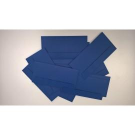 Koperty DL niebieskie