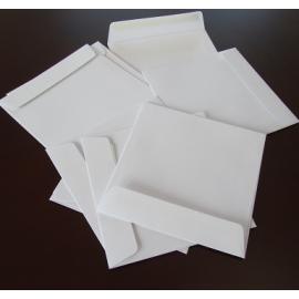 Koperty kwadratowe