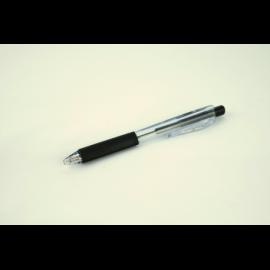 Długopis PENTEL BK437 czarny