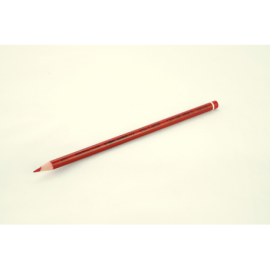 Ołówek kopiowy KOH-I-NOOR
