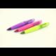 Ołówek automatyczny MILAN Capsule 0.7mm  mix
