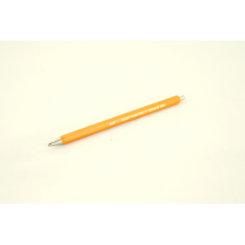 Ołówek automatyczny KOH-I-NOOR Versatil 2mm