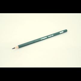 Ołówek techniczny 2B STABILO