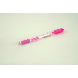 Ołówek automatyczny M&G 0.5mm