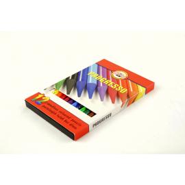 Kredki bezdrzewne KOH-I-NOOR Progresso 12 kolorów