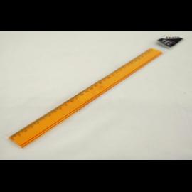 Linijka 30cm SKALA