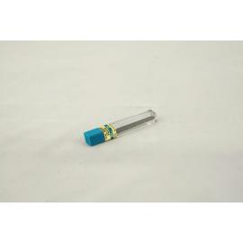 Grafity 0.7mm Pentel