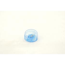 Temperówka fluorescencyjna KUM
