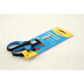 Nożyczki ergonomiczne 15cm TITANUM