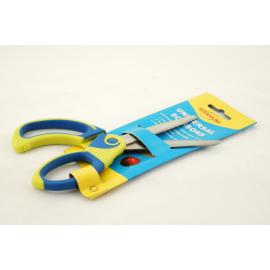 Nożyczki 21cm MAPED Greenlogic