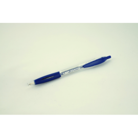 Długopis BIC Atlantis Classic niebieski