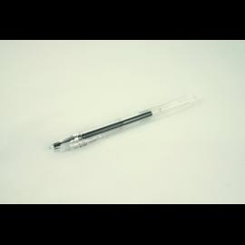 Długopis żelowy PENAC FX3 czarny