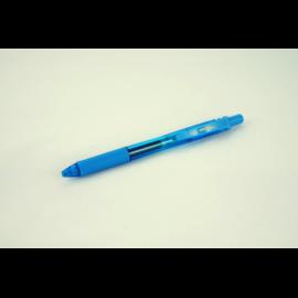 Długopis bankowy Fellowes czarny