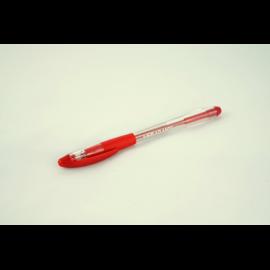 Długopis BIC Atlantis Stick czerwony