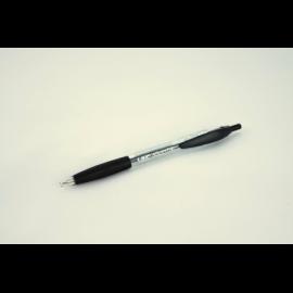 Długopis BIC Atlantis czarny