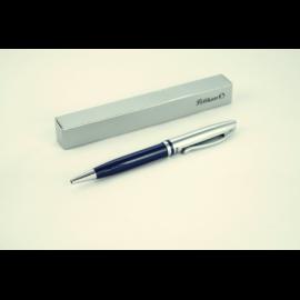 Długopis PELIKAN JAZZ