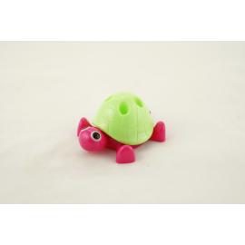 Temperówka żółwik