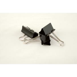 Klipy 41mm GRAND