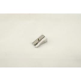 Temperówka TQ metalowa