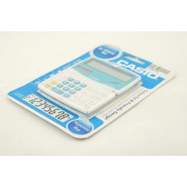 Kalkulator CASIO SL-100VC-BU