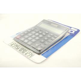 Kalkulator CASIO GX-14S-S