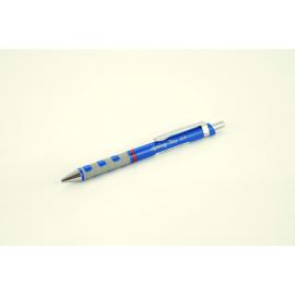 Ołówek automatyczny ROTRING TIKKY 0.5mm niebieski