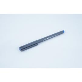 Pióro kulkowe UNI UB-104 niebieskie