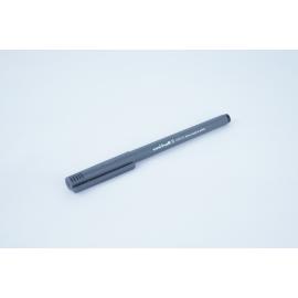 Pióro kulkowe UNI UB-104 czarne