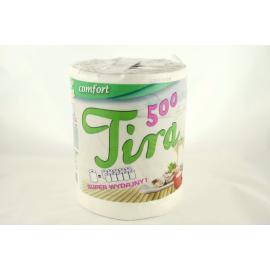 Ręcznik TIRA 500