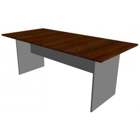 Stół konferencyjny Vigo AST190