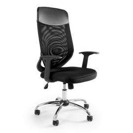 Fotel obrotowy MOB+
