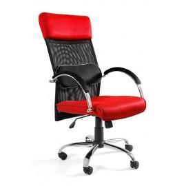 Fotel obrotowy OVE