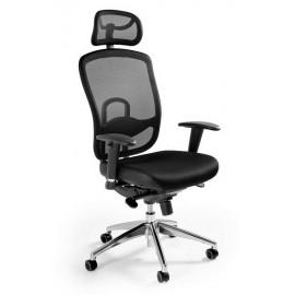 Fotel obrotowy V