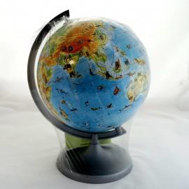 Globus ZOO 220mm