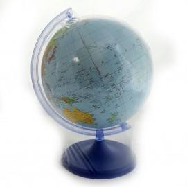 Globus polityczny 220mm