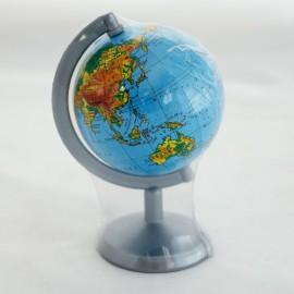 Globus fizyczny 70mm