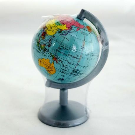 Globus polityczny 70mm