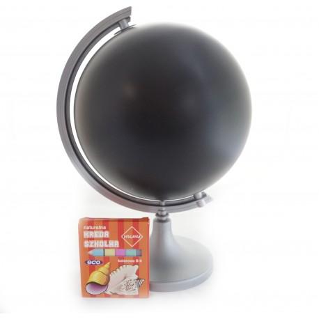Globus indukcyjny 250mm
