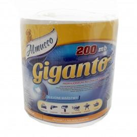 Ręcznik papierowy GIGANTO