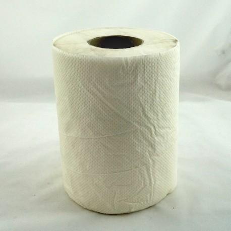 Ręcznik papierowy MINI celuloza