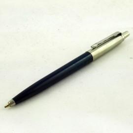 Długopis PARKER Jotter niebieski