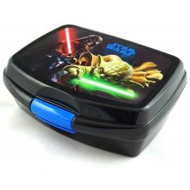 Śniadaniówka DERFORM Star Wars