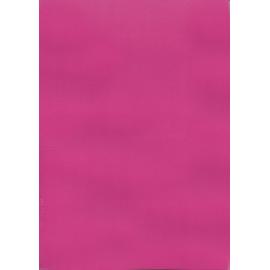 Karton wizytówkowy A4 170g malinowy