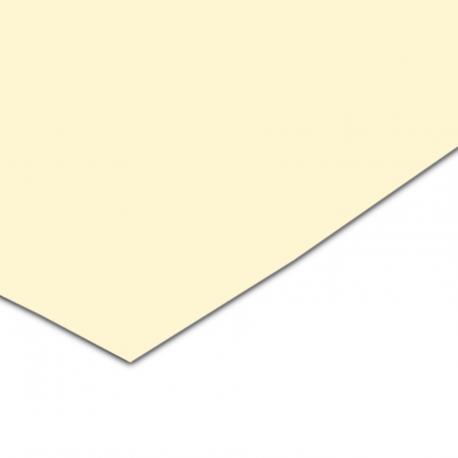 Papier A3 185g kremowy