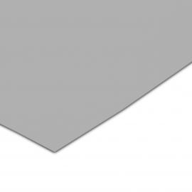 Papier A3 185g szary