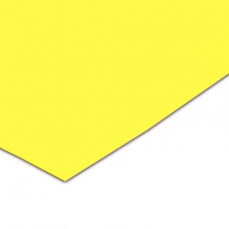 Papier A3 185g żółty