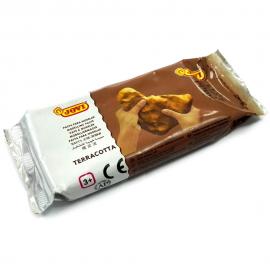 Pasta modelarska JOVI Terracotta